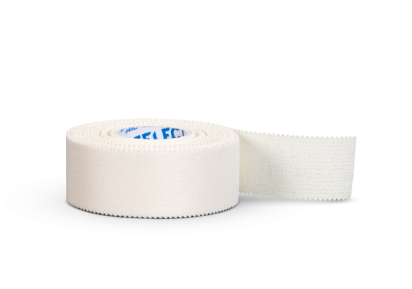 SELECT Pro Strap Tape II 2-pack. 4cm x 10m