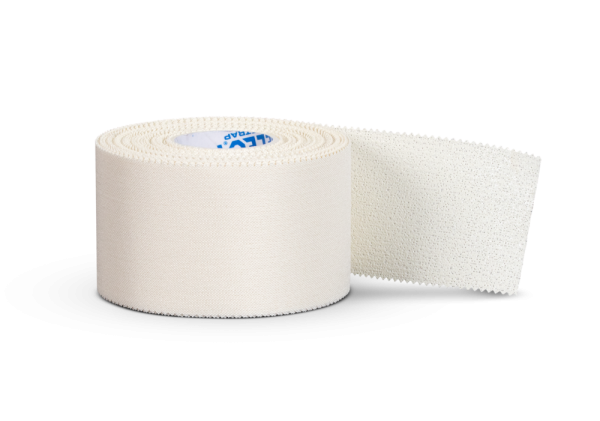 SELECT Pro Strap Tape II 2-pack. 2,5cm x 10m